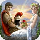 罗马之路2 for mac版 v1.0