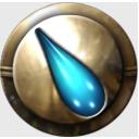 魔法水滴2 for mac版 v1.1.3