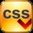 路恩CSS学习助手 v1.0绿色版
