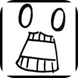 蠢蠢纸片大冒险破解版 v1.3无限提示版