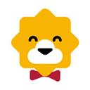 苏宁小店app v4.0.2安卓版