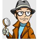 美食小镇侦探社 for mac汉化版 v1.0