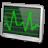 Battery Logger(电池监控软件) v1.0绿色版