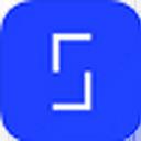 SketchAR(绘画软件) v1.43官方版