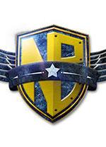 魔兽争霸官方对战平台 V2.0.82官方版