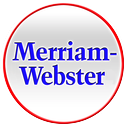 韦氏词典(merriam webster) for mac版 v4.0