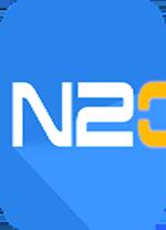N2O游戏大师 v4.3.126.917官方版