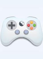 鲁大师游戏库 v1.1.6.1700官方版