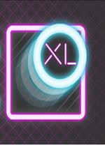 叮咚XL(Ding Dong XL)中文版 v1.0免安装官方汉化版