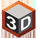 TriDef 3D(3D转换软件) v7.3中文破解版