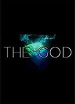 上帝(The God)中文版 v1.0免安装官方版