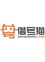借号猫 v1003官方版