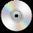 ImgDrive(迷你虚拟光驱) v1.4.7绿色版