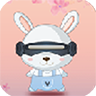 兔子VR v1.1.2官方版