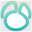 navicat for sqlite 12 mac中文破解版 v12.0.28