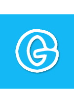 gg租号上号器 v3.0.5.6绿色版