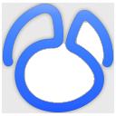 navicat for postgresql 12 mac中文破解版 v12.0.28