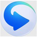 迅雷影音 for mac版 v1.4.0