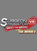 模拟手术VR v1.0免安装绿色版