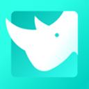 白犀牛app v1.0官方VR版