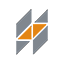 HHVM(PHP代码虚拟机) v3.20官方版