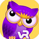 妙镜vr v1.0.12官方版