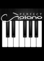 完美钢琴电脑版 v7.0.6 pc版