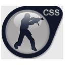 反恐精英CS1.6 for mac中文版 v1.6.2
