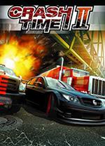撞击时间2(Crash Time 2) v3.1.1免安装绿色版