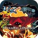 传说法师(wizard of legend) for mac中文版 v1.0.2