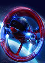 轨道赛车(Orbital Racer) v1.01免安装绿色版