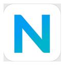 Neat Reader for mac版 v5.0.4