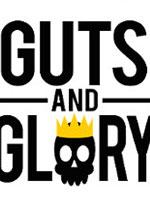 Guts and Glory中文版 v0.5.0免安装官方体验版