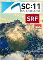 滑雪挑战2011 英文硬盘版