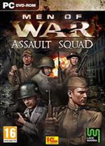 战争之人 (Men Of War) 简体中文版