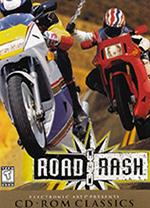 暴力摩托2008中文版 单机版