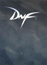 地下城与勇士(DNF) v21.3.16.4最新版