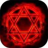 魔王2破解版 v1.0.11无限金币灵魂版