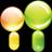 图布斯票据通 v8.0.10官方版
