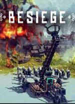 围攻(Besiege)汉化版 免安装版