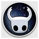 空洞骑士(hollow knight) for mac版 v1.0.2.8
