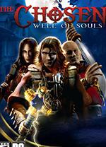 抉择:灵魂之源 英文硬盘版