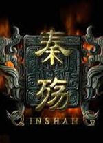 秦殇 简体中文版