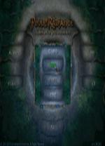 光芒之池2剑与魔法的传说 简体中文版