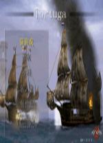 航海大时代:海盗王 简体中文版