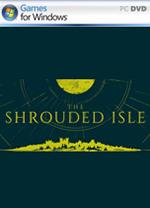 迷雾岛(The Shrouded Isle) 汉化免安装版
