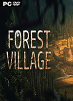 领地人生林中村落中文版 v1.0.6285免安装绿色版