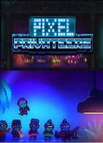 像素星际海盗(Pixel Privateers) v1.0.3汉化免安装版