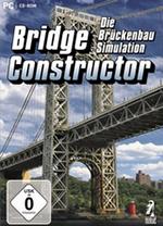 桥梁构造者中文版 v5.3免安装绿色版