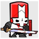城堡毁灭者 for mac版 v1.0